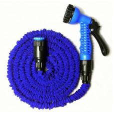 ШЛАНГ magic hose 15м