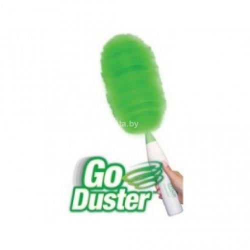 Щетка Гоу Дастер Go Duster