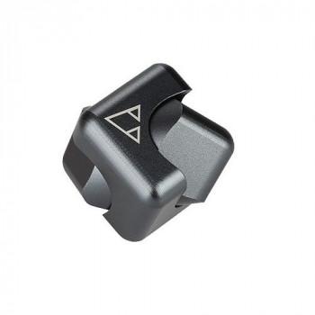 Спиннер Hand Spinner Cube