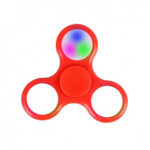 Спиннер светящийся Hand Spinner