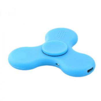 Спиннер с Bluetooth и Led подсветкой