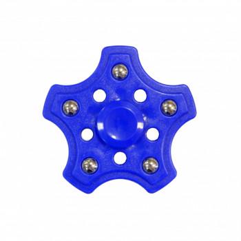 Спиннер Звезда Spinner