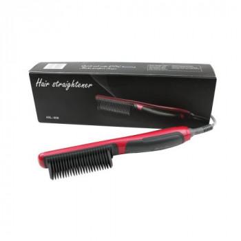 Выпрямитель Hair Straightener