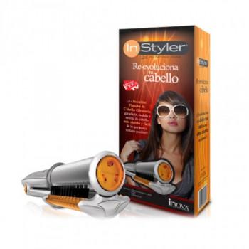"Прибор для укладки волос In Styler ""Re-evoluciona tu cabello"""