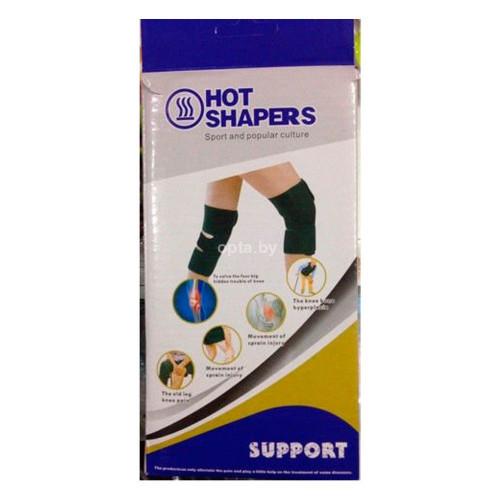 Повязка на колено HOT SHAPERS