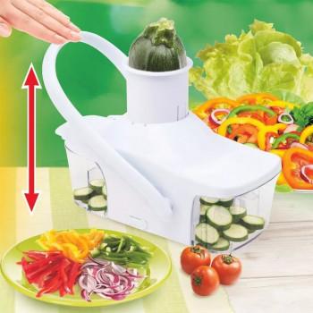 Овощерезка Slice O Matic