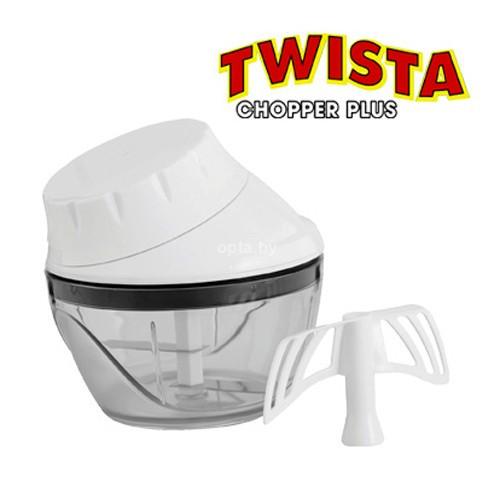 Ручной измельчитель Twista Chopper S2625