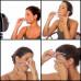 Система удаления волос Slique