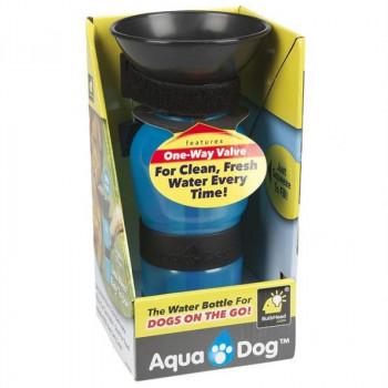 Поилка для собак Aqua Dog (Аква Дог), 550 мл