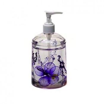 Дозатор для жидкого мыла Dispencer sapone liquido
