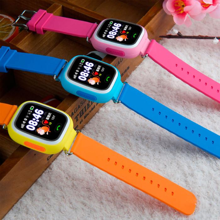 Детские часы продам иркутск часы скупка