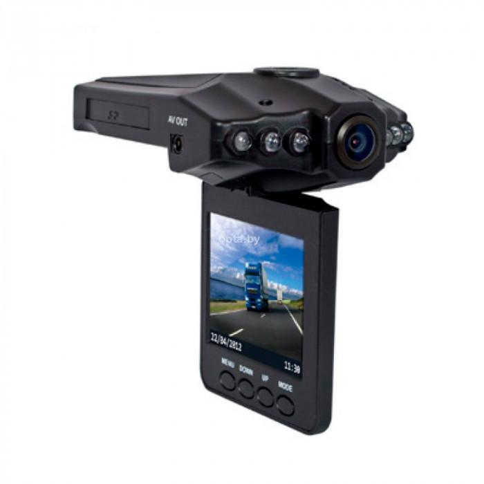 эльдорадо видеорегистратор автомобильный цены