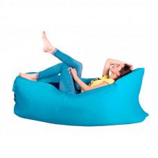 EASY INFLATE 2-2M  Надувной диван Lamzac (Ламзак)
