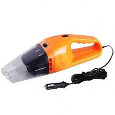 Автомобильный пылесос с функцией сбора воды Vacuum Cleaner Portable