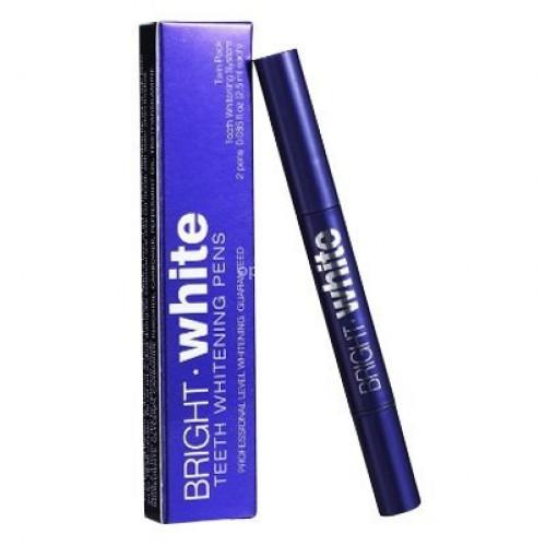 Карандаш для отбеливания зубов Bright White