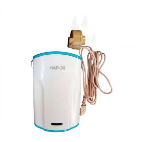 Слуховой аппарат портативный выносной HAP-30