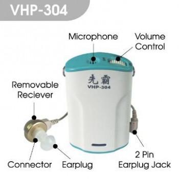Усилитель звука VHP-304