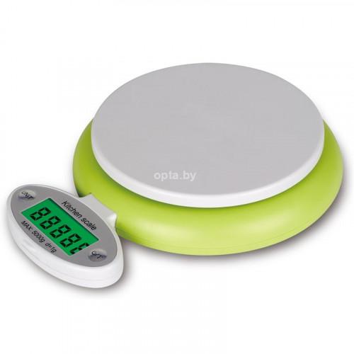 Электронные кухонные весы Kitchen Scale CH-303A