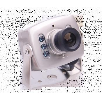 Камера с микрофоном JMK JK-309A