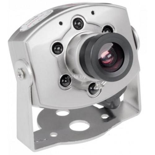 Миниатюрная цветная видеокамера JMK JK-805B