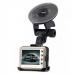 Видеорегистратор HD DVR 108