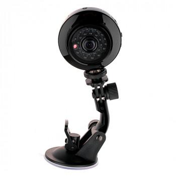 Видеорегистратор Mini dv high definition video record
