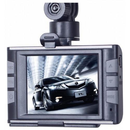 Видеорегистратор FULL HD 1080P-680