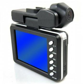 Видеорегистратор HD DVR-260