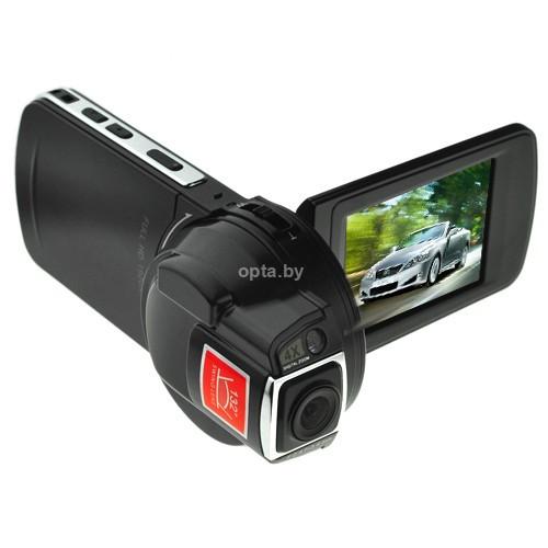Видеорегистратор H9000