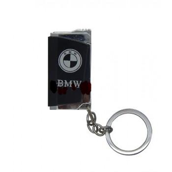"Зажигалка брелок ""BMW"""