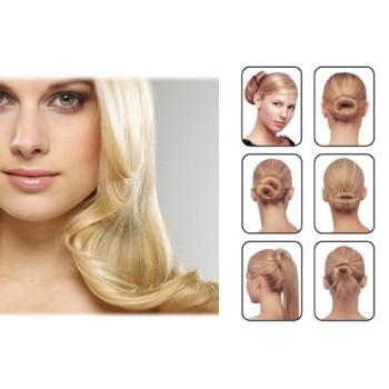 Заколка для волос Hairagami (набор из 2 шт)