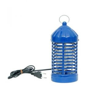 Electronic Mosquito Killer Lamp-LM-2C